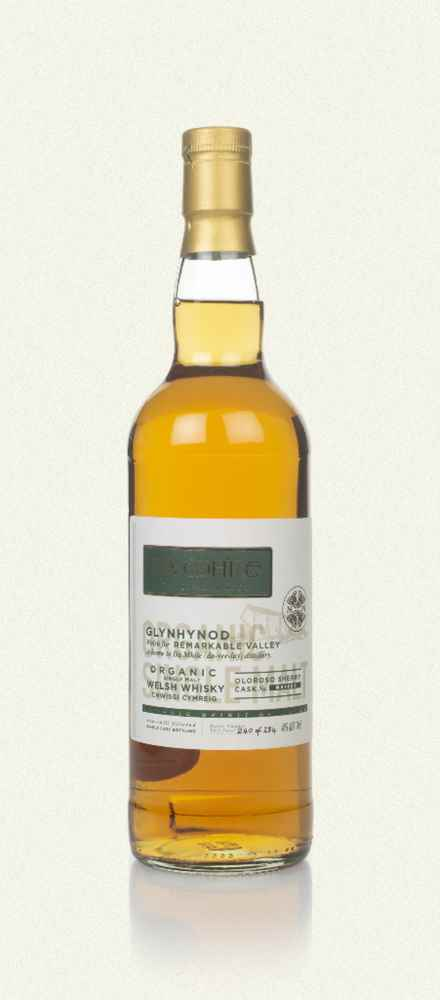This image has an empty alt attribute; its file name is da-mhile-organic-single-malt-cask-ms1605-whisky.jpg